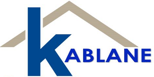 Kablane