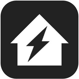 Rénovation Electricité générale